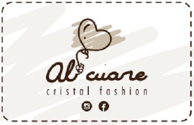 Sartoria artigianale Cristal Fashion Moda - Fiano Romano -